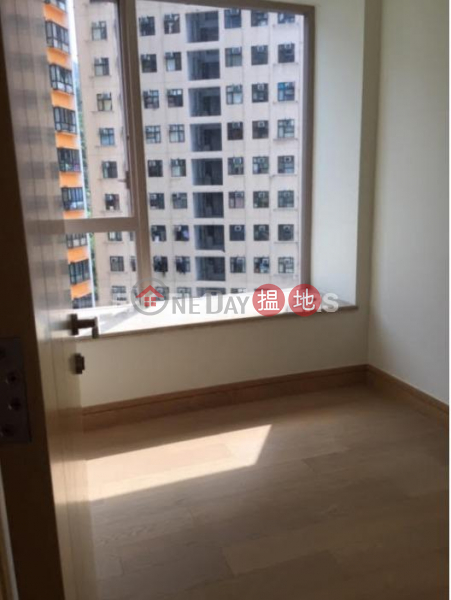 Property Search Hong Kong | OneDay | Residential, Sales Listings, 3 Bedroom Family Flat for Sale in Kennedy Town