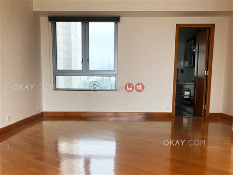 Property Search Hong Kong | OneDay | Residential, Sales Listings, Luxurious 3 bedroom with sea views & balcony | For Sale