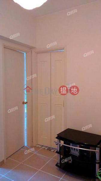 金爵大廈-中層住宅出租樓盤-HK$ 11,700/ 月
