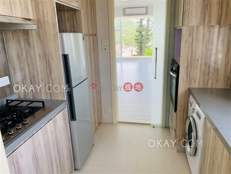 Bauhinia Gardens Block C-K Low Residential Rental Listings, HK$ 58,000/ month