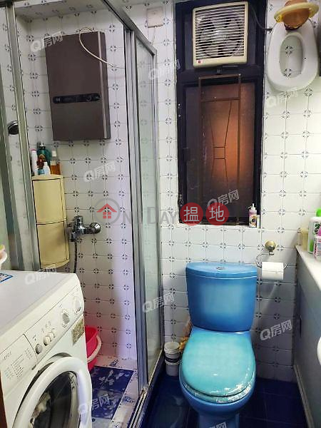 康怡花園 D座 (9-16室)低層住宅出售樓盤|HK$ 808萬