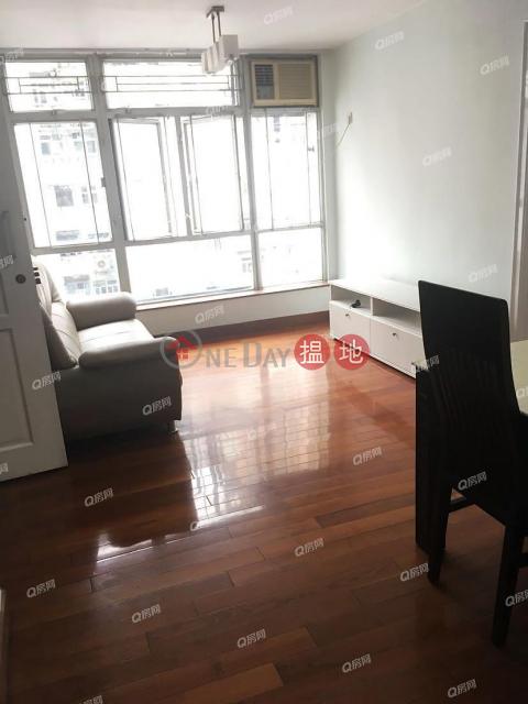 City Garden Block 14 (Phase 2) | 3 bedroom High Floor Flat for Rent|City Garden Block 14 (Phase 2)(City Garden Block 14 (Phase 2))Rental Listings (QFANG-R92381)_0
