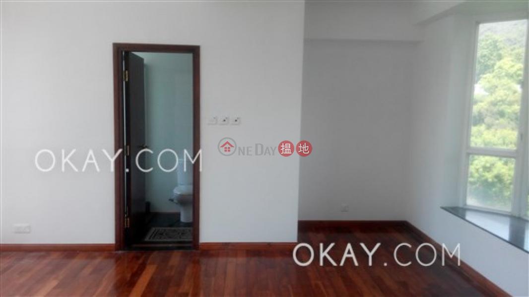 One Kowloon Peak | Middle, Residential, Rental Listings | HK$ 37,800/ month