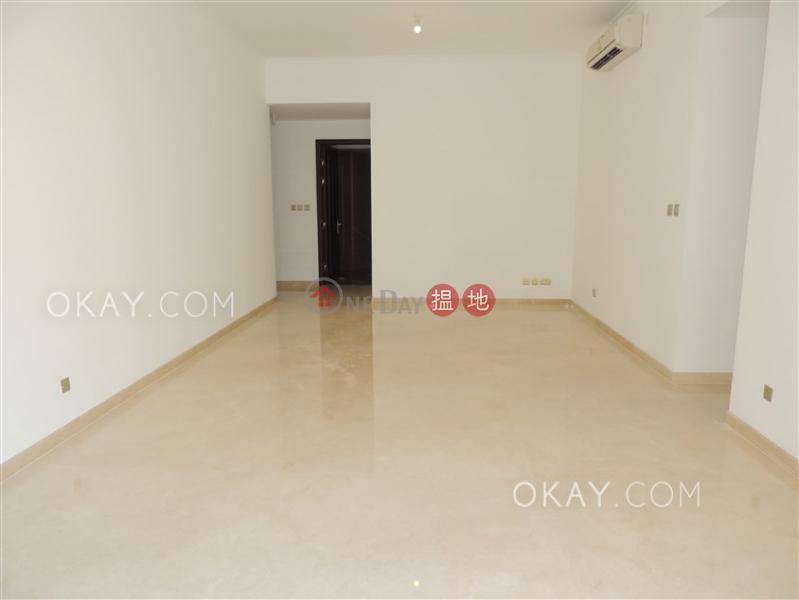 HK$ 95,000/ 月-帝匯豪庭-西區4房4廁,星級會所,連車位,露台《帝匯豪庭出租單位》