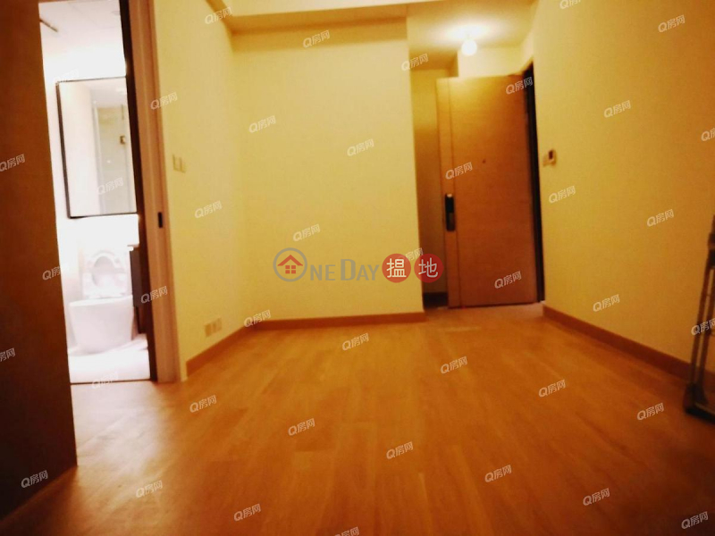 交通方便,開揚遠景《Island Residence租盤》-163-179筲箕灣道 | 東區|香港|出租-HK$ 23,000/ 月