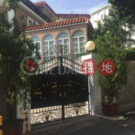 57 Perkins Road,Jardines Lookout, Hong Kong Island