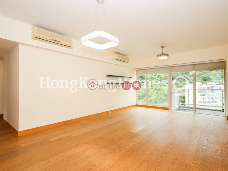 3 Bedroom Family Unit at The Altitude | For Sale | The Altitude 紀雲峰 Sales Listings