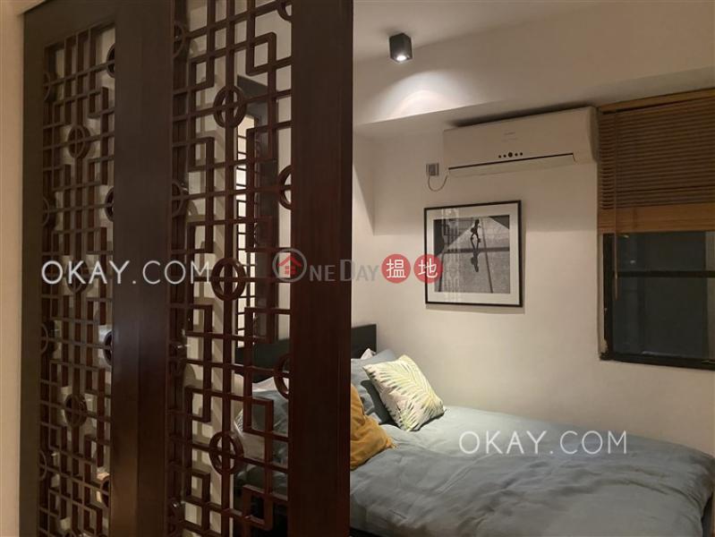 香港搵樓|租樓|二手盤|買樓| 搵地 | 住宅出租樓盤1房1廁《美輪樓出租單位》