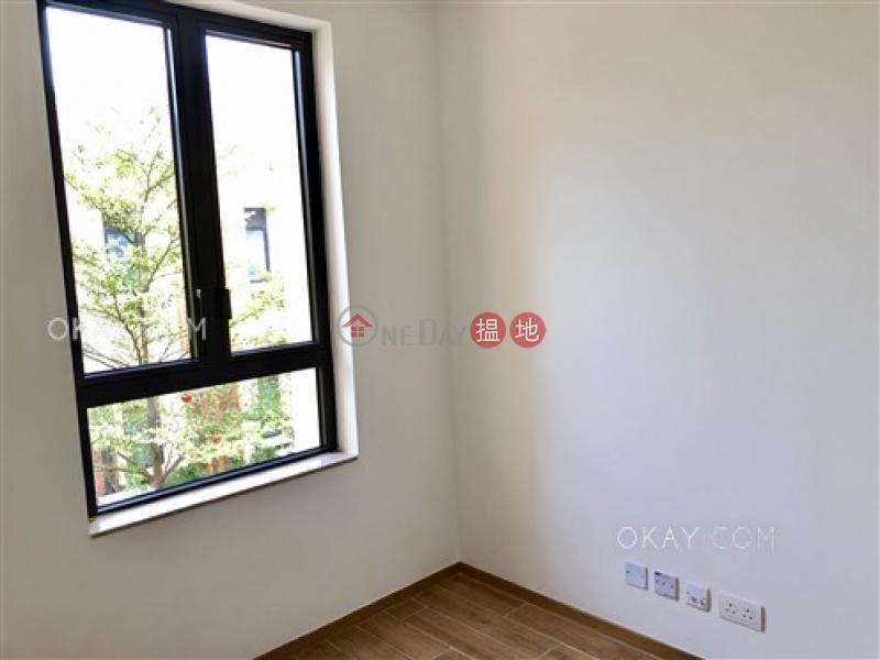 3房3廁,海景,獨立屋《寶翠灣1號出租單位》-12坪利路 | 坪洲-香港|出租|HK$ 46,000/ 月