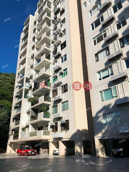 BLOCK A+B LA CLARE MANSION, Middle   Residential, Rental Listings HK$ 85,000/ month