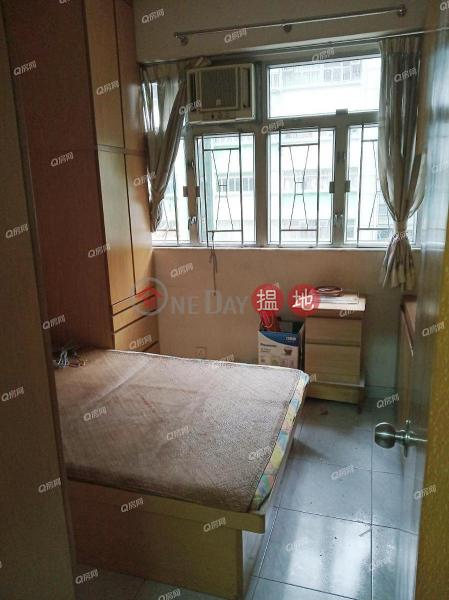 紹安大樓-未知|住宅出售樓盤HK$ 850萬