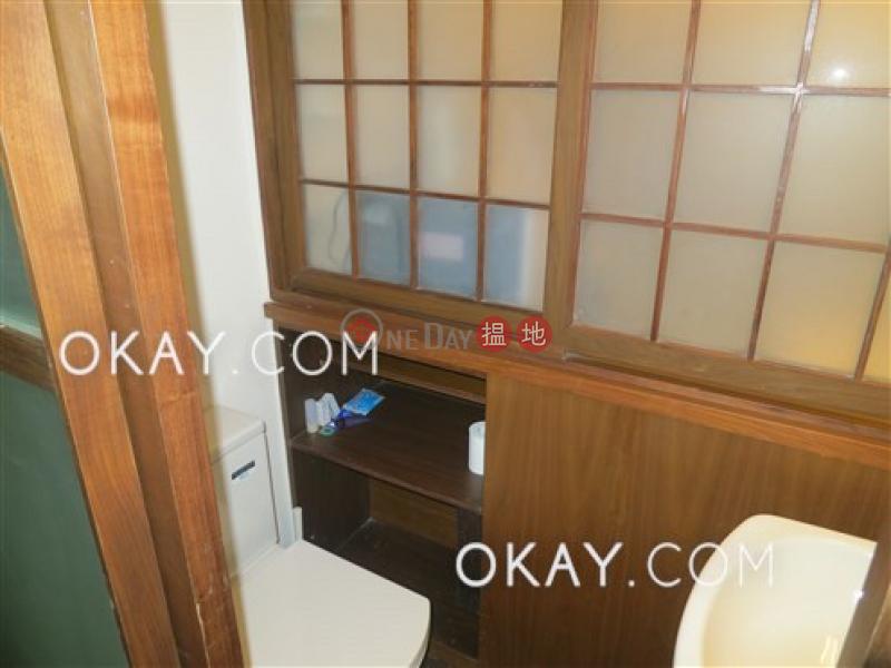 2房1廁,極高層德仁大廈出售單位 德仁大廈(Tak Yan Building)出售樓盤 (OKAY-S61603)