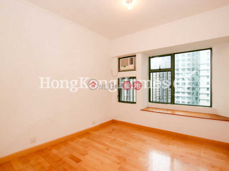 3 Bedroom Family Unit for Rent at Robinson Place 70 Robinson Road   Western District Hong Kong, Rental HK$ 48,500/ month