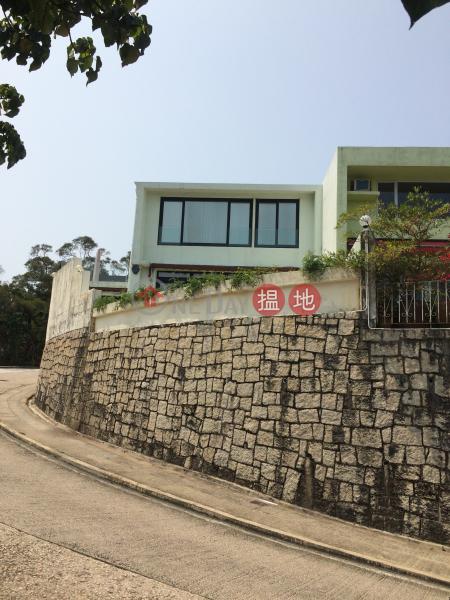 金碧別墅 7座 (House 7 Golden Villa) 清水灣|搵地(OneDay)(1)
