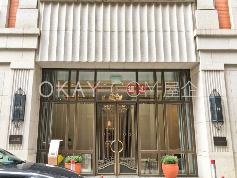 Property Search Hong Kong | OneDay | Residential | Sales Listings, Stylish 2 bedroom with balcony | For Sale