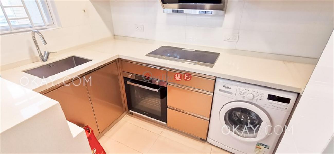 HK$ 31,000/ month Elizabeth House Block A Wan Chai District | Rare 3 bedroom in Causeway Bay | Rental