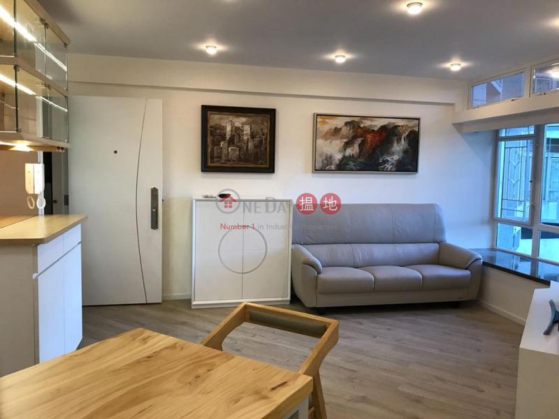 茶果嶺麗港城 1期 13座單位出售|住宅1麗港街 | 觀塘區香港-出售-HK$ 1,200萬