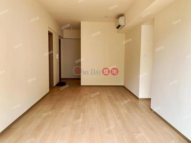 Island Garden | 2 bedroom Low Floor Flat for Rent | Island Garden 香島 Rental Listings