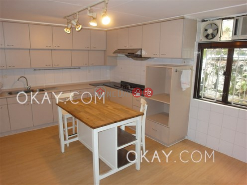 Kui Yuen, Low Residential   Rental Listings, HK$ 80,000/ month