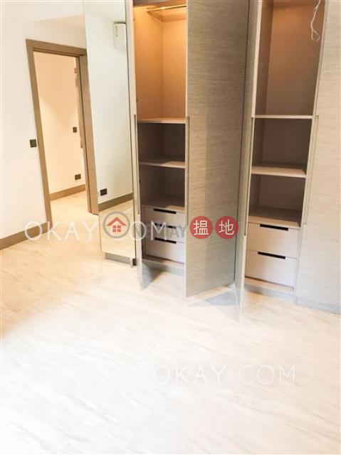 4房3廁,實用率高,連車位,露台《康苑出售單位》|康苑(Cliffview Mansions)出售樓盤 (OKAY-S24863)_0