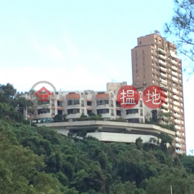 32 Repulse Bay Road|淺水灣道32號