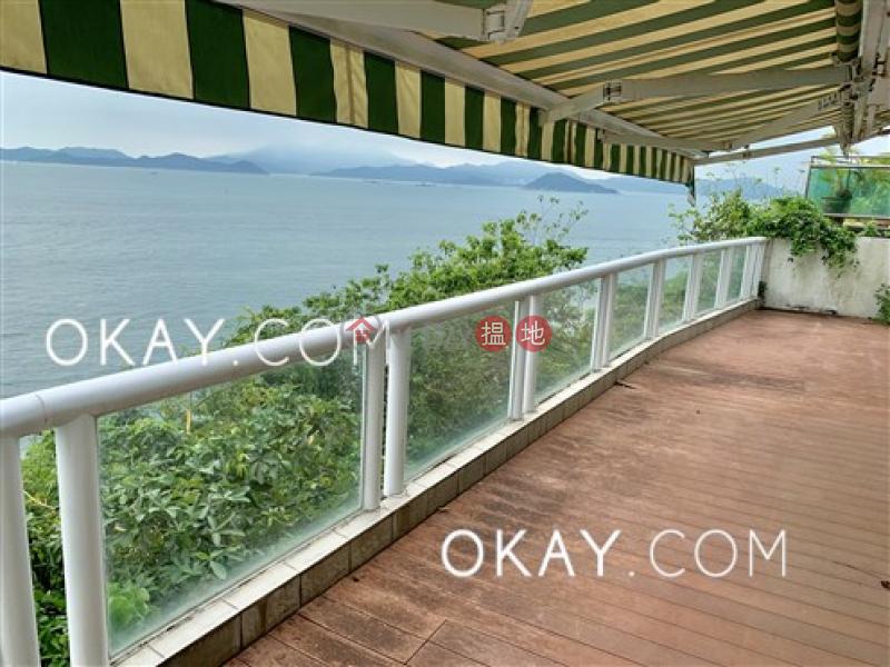 2房2廁,露台《趙苑二期出租單位》|趙苑二期(Phase 2 Villa Cecil)出租樓盤 (OKAY-R376095)