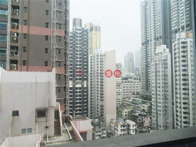 瑧蓺中層|住宅出租樓盤|HK$ 25,000/ 月