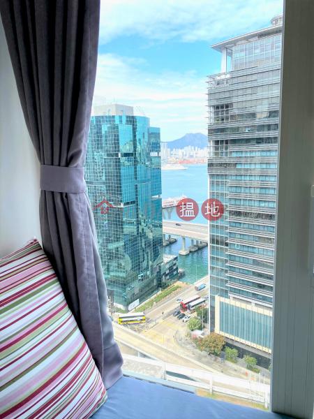 La Place de Victoria North Point/Quarry Bay 632 King\'s Road | Eastern District Hong Kong, Sales HK$ 17.5M