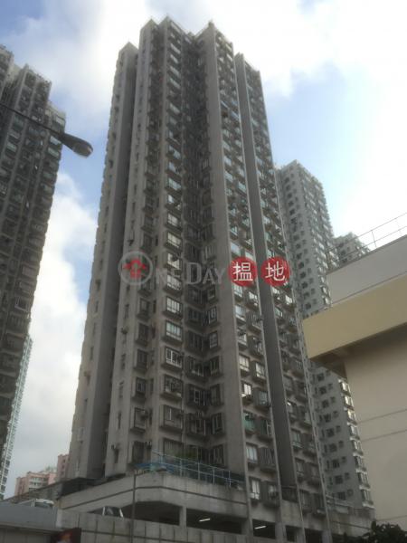 豪苑 3座 (C座) (Block 3 (Block C) Tropicana Gardens) 黃大仙 搵地(OneDay)(2)