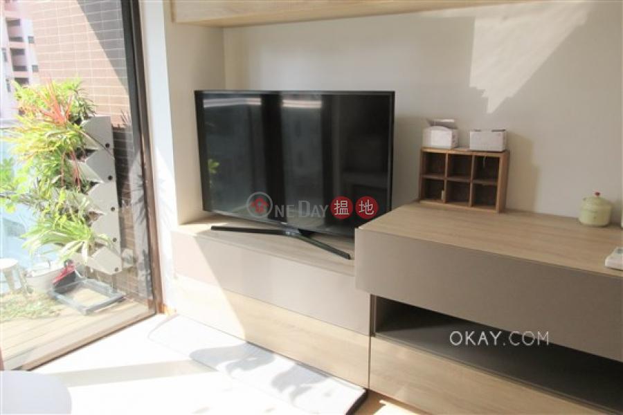 yoo Residence, Middle Residential Sales Listings | HK$ 15.5M