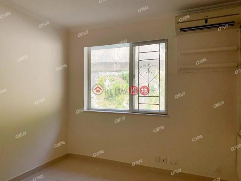 Property Search Hong Kong | OneDay | Residential, Rental Listings Block 19-24 Baguio Villa | 3 bedroom Low Floor Flat for Rent