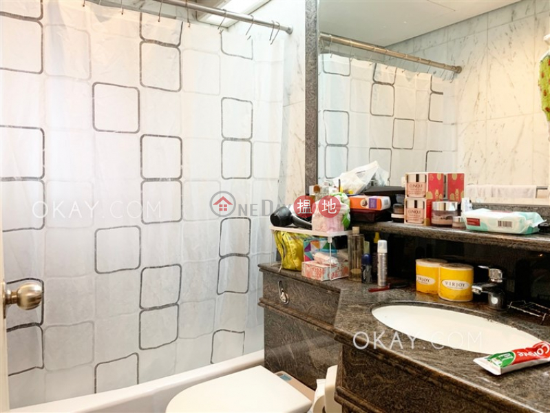 HK$ 66,000/ month, Hillsborough Court, Central District Stylish 3 bedroom with parking   Rental