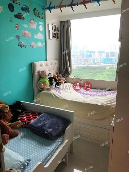 聯康新樓|中層住宅|出售樓盤HK$ 1,250萬