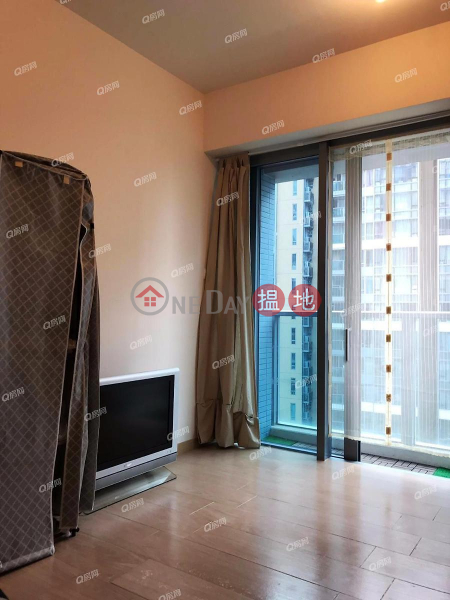 Park Circle Unknown | Residential | Rental Listings, HK$ 9,800/ month