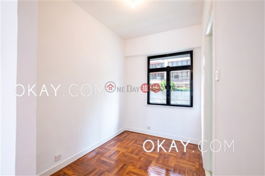 Luxurious 3 bedroom with balcony & parking | Rental | Woodland Garden 肇苑 Rental Listings