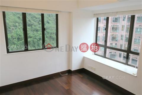 Elegant 3 bedroom on high floor with rooftop | Rental|Excelsior Court(Excelsior Court)Rental Listings (OKAY-R1696)_0