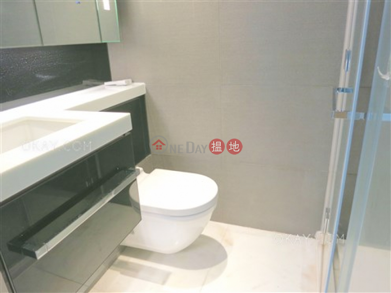 Stylish 2 bedroom with balcony   Rental   36 Clarence Terrace   Western District, Hong Kong   Rental   HK$ 28,000/ month
