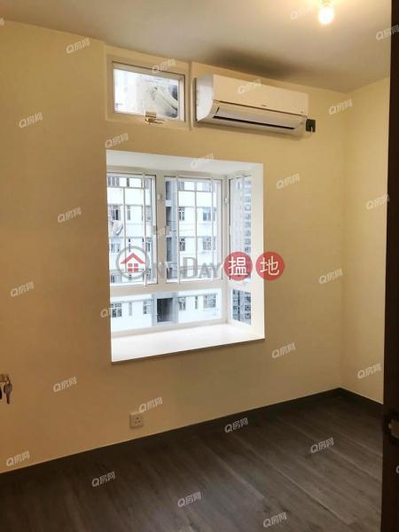 HK$ 25,000/ 月|金豐大廈-南區|交通方便,開揚遠景,全新裝修,實用三房《金豐大廈租盤》