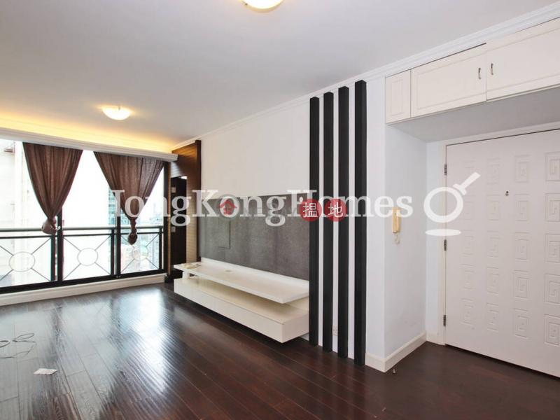 3 Bedroom Family Unit at Village Garden   For Sale   Village Garden 慧莉苑 Sales Listings