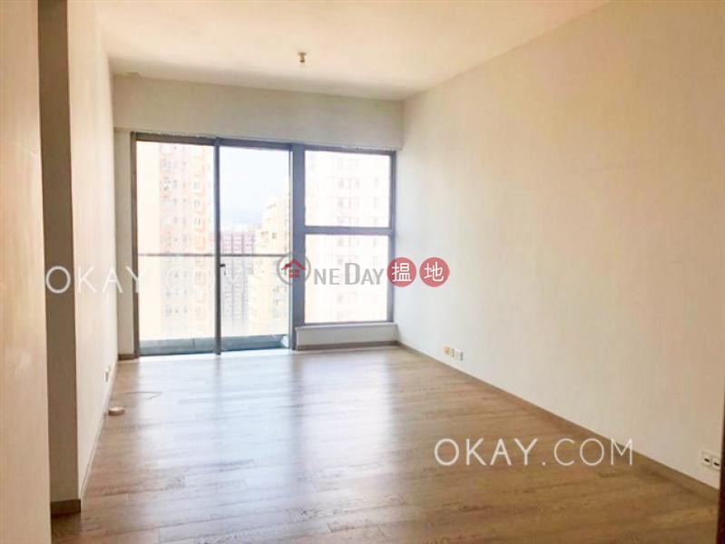 Popular 2 bedroom with balcony | Rental | 23 Hing Hon Road | Western District | Hong Kong | Rental HK$ 48,000/ month