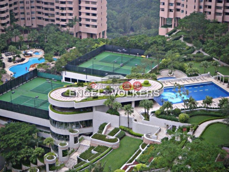大潭兩房一廳筍盤出售|住宅單位|陽明山莊 山景園(Parkview Club & Suites Hong Kong Parkview)出售樓盤 (EVHK39850)