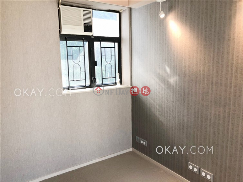 HK$ 22.5M | Scenecliff | Western District, Tasteful 2 bedroom with parking | For Sale