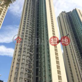 Kam Tai Court Block L Kam Man House|錦泰苑L座錦文閣