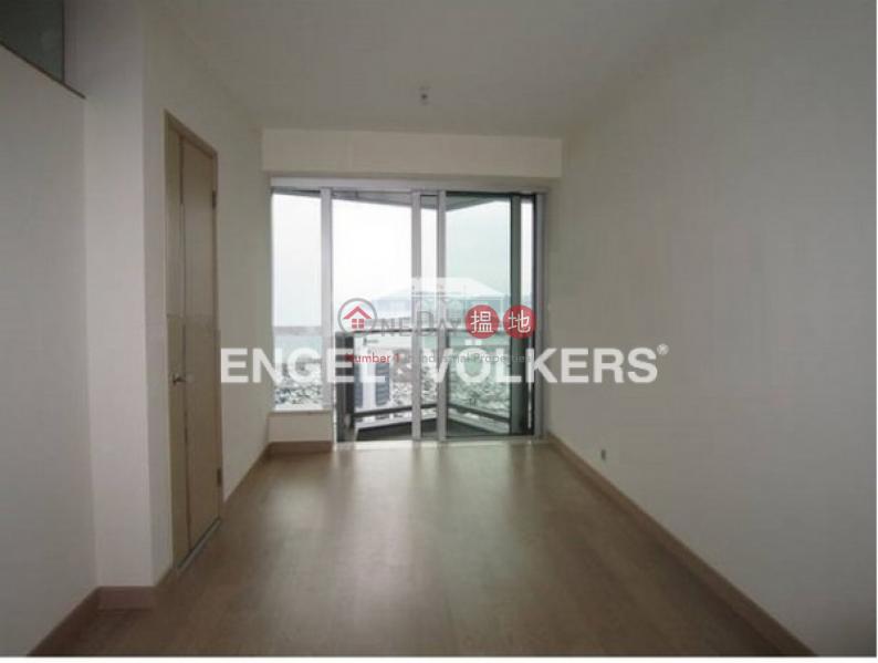黃竹坑一房筍盤出售|住宅單位-9惠福道 | 南區|香港出售|HK$ 2,100萬