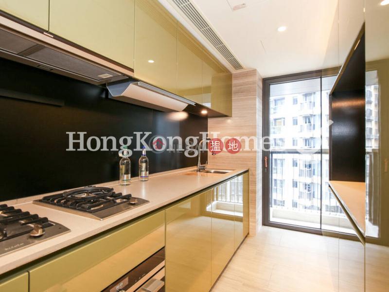 HK$ 50,000/ 月|柏蔚山 1座|東區柏蔚山 1座三房兩廳單位出租