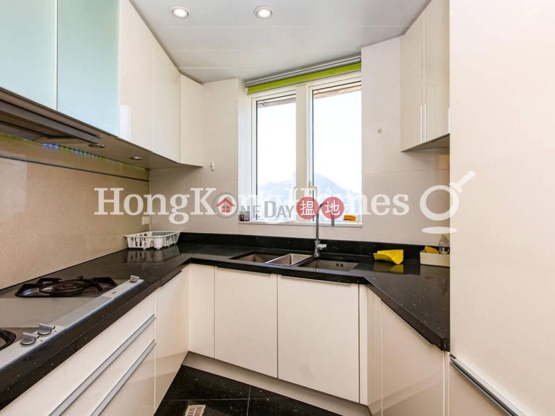 香港搵樓 租樓 二手盤 買樓  搵地   住宅-出售樓盤 名鑄兩房一廳單位出售