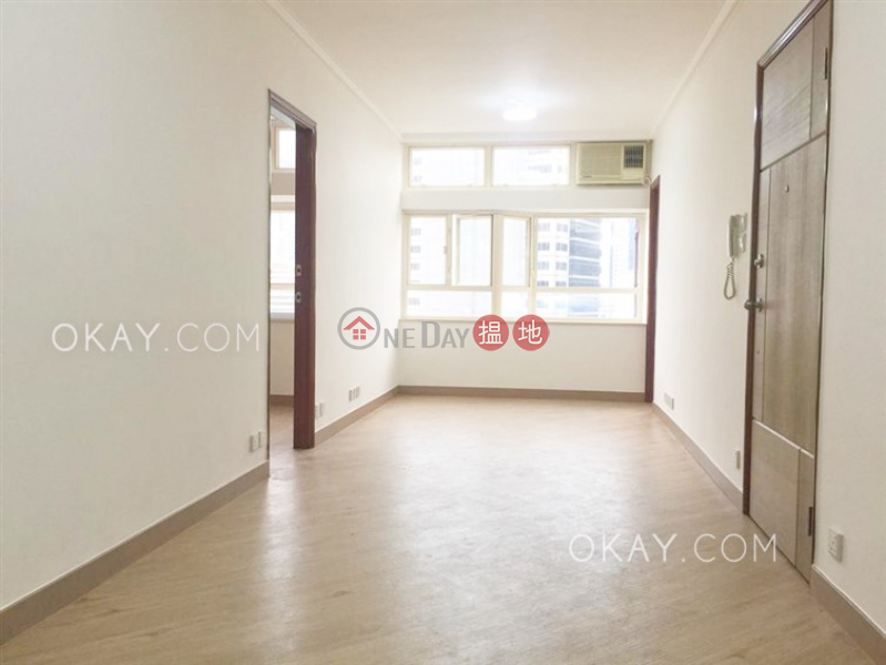 Property Search Hong Kong   OneDay   Residential, Sales Listings   Cozy 3 bedroom in Happy Valley   For Sale