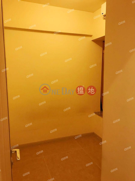 Yuccie Square | 3 bedroom Low Floor Flat for Rent 38 On Ning Road | Yuen Long | Hong Kong Rental, HK$ 19,000/ month