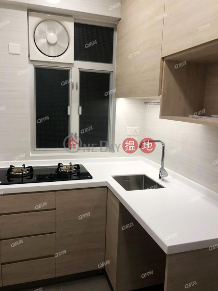 King\'s House | Middle, Residential | Rental Listings, HK$ 20,000/ month