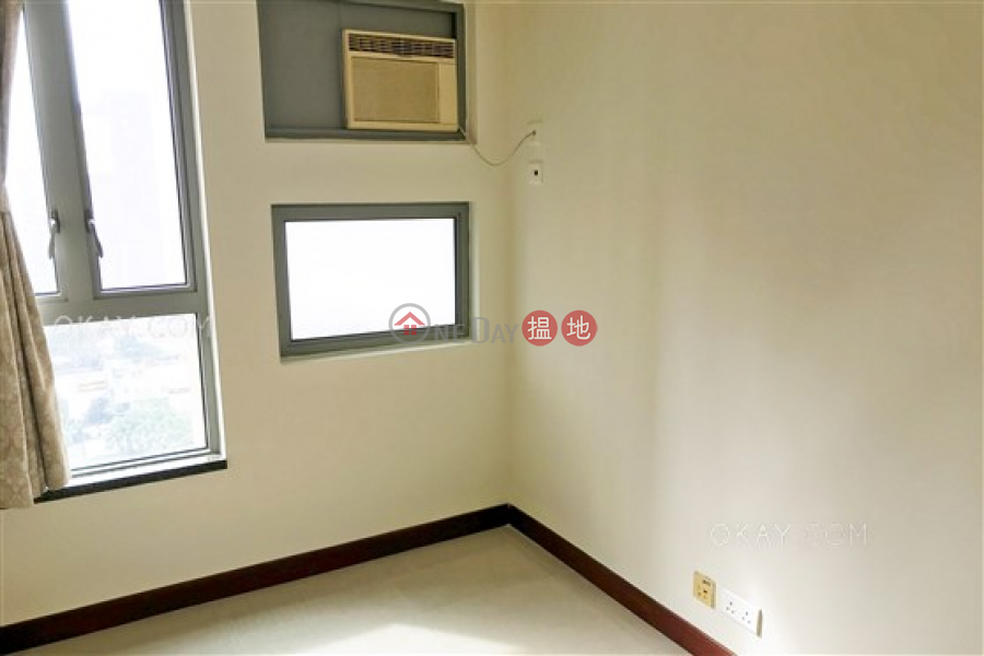 Lovely 2 bedroom with balcony   Rental, The Merton 泓都 Rental Listings   Western District (OKAY-R126608)